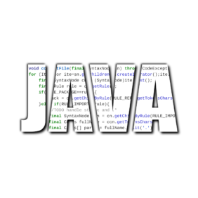 Autobahn|Java – WAMP Library of Crossbar.io