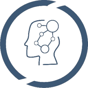 Success at AI Hackathon With Java Application Traap
